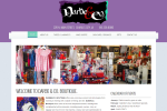 Darbe Co Boutique