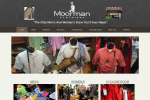 Moorman Clothiers