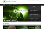 Southwick Technologies