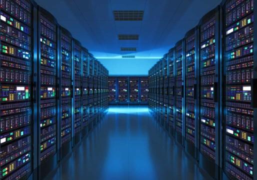 webwise hosting