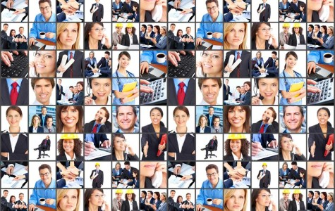 bigstock-Smiling-workers-people-Busine-forweb13389197