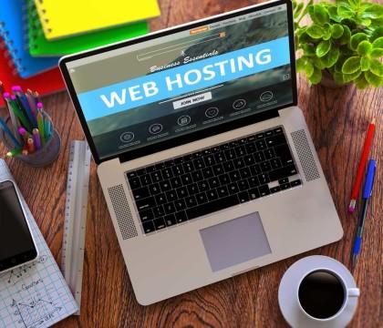 webwise web hosting