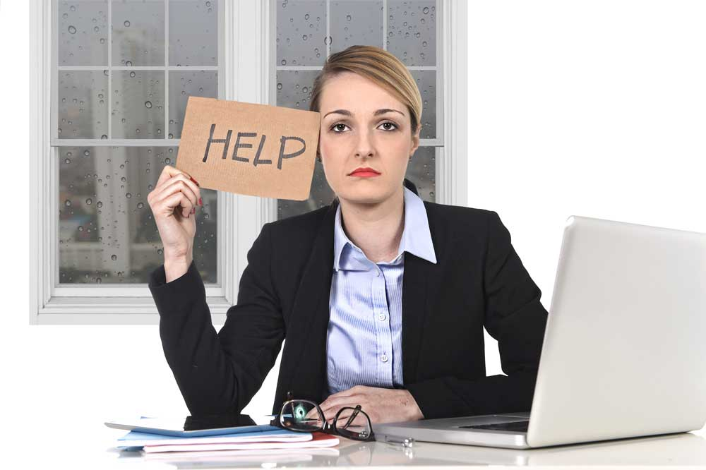 bigstock-Young-Stressed-Businesswomanforweb-H-84323393
