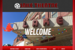 Clear Lake Theatre