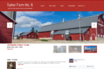 Tyden Farm No. 6