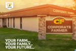 Corporate Farmer