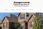 Jaspersen Insurance & Real Estate