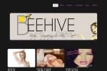 Beehive BodySpa