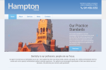Hampton Dental