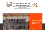 L & J Industries