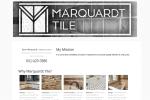 Marquardt Tile