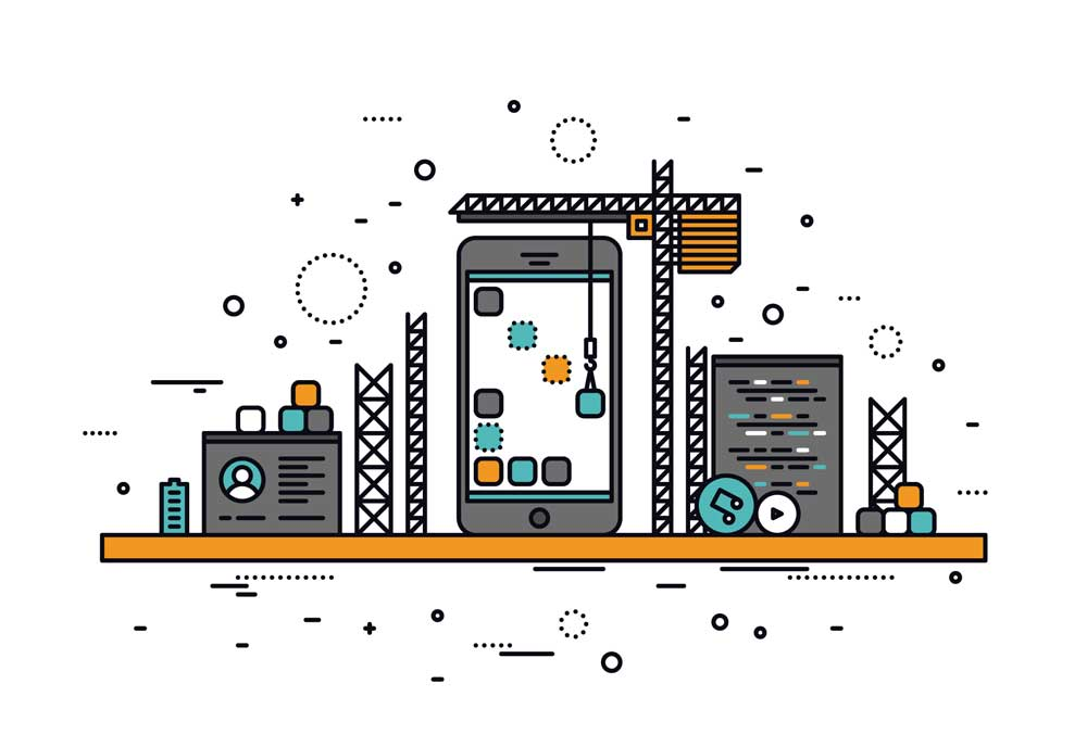 webwise Mobile-Apps-Construction-Line