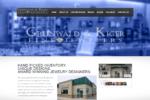 Grunwald & Kiger Fine Jewelers
