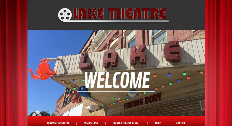 lake-theatre
