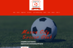 Mason City Soccer Club