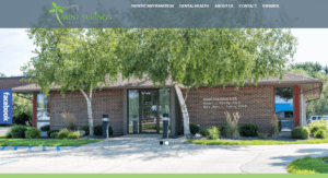 Mint Springs Dentistry