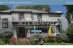A Bella Vista Bed & Breakfast