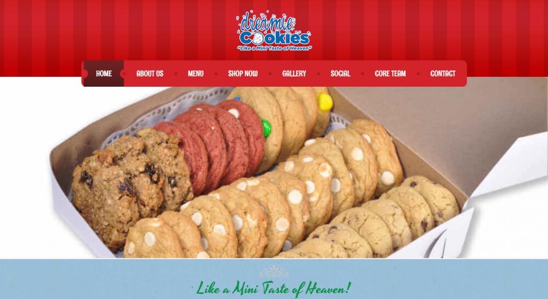 Dreamie-Cookies-Like-A-Mini-Taste-of-Heaven