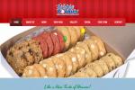 Dreamie Cookies