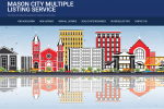 Mason City Multiple Listing Service