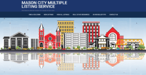 Mason-City-Multiple-Listing-Service-Provided-by-Greater-Mason-City-Board-of-Realtors