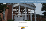 Osage United Church of Christ