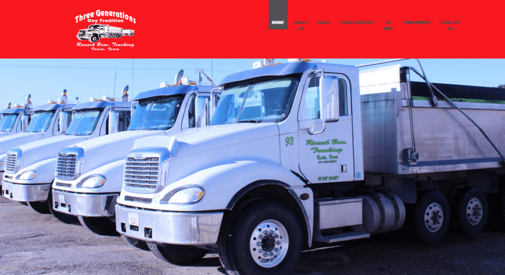 Rausch-Bros-Trucking-of-Ionia-LLC