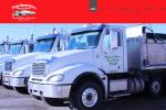 Rausch Trucking