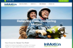 InMotion Pain Solutions