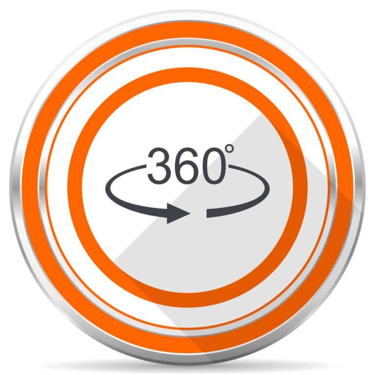 360 Photo Tours